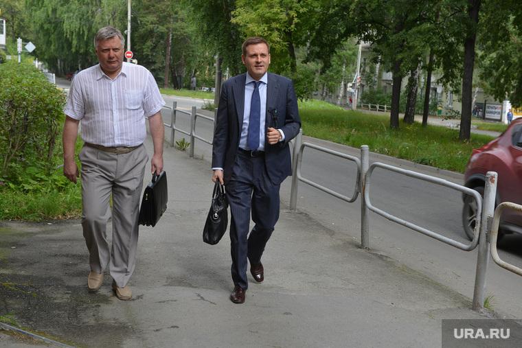 Цыбко приговор суда 3 августа 2017