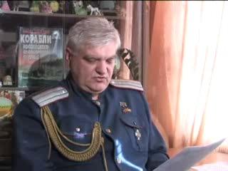 князь Мурашов